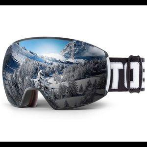 COPY - Ski goggles
